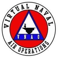 VNAO - Virtual Naval Air Operations