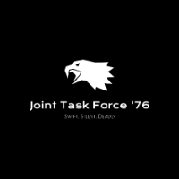 Joint Task Force '76