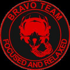 Bravo 1-1 Predator