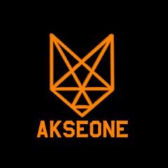 Akseone