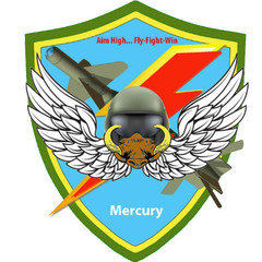Mercury_1965
