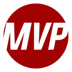 [MVP] Mugga