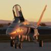 VA-149 Velites
