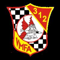 VMFA-312