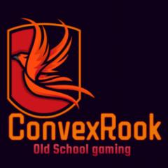 Convexrook