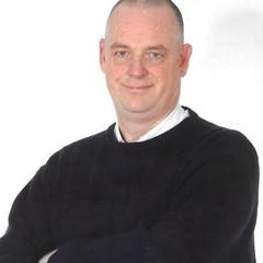 Didier Jules