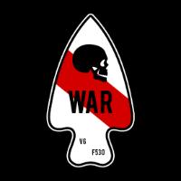 The War Server