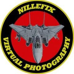 nillefix