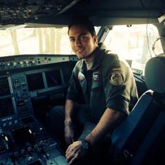 Lt.Seahawk