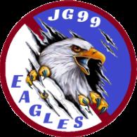 Jagdgeschwader99
