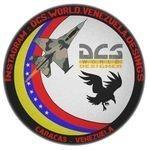DCS.Venezuela.Desings