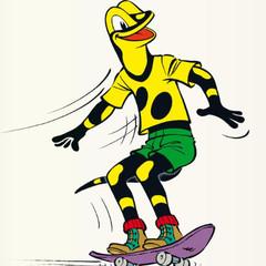 Air Joker