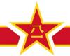 9th Air Brigade of PLAAF