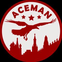ace.man