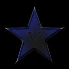 Fivestars_