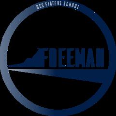 ross_freeman