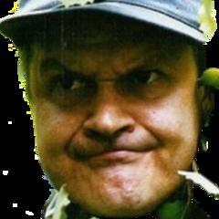 MikeMikeJuliet