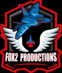 Fox2 Productions