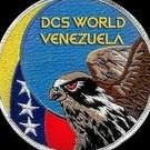 DCS WORLD VENEZUELA
