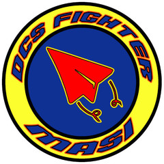 DCS.Fighter.Masi