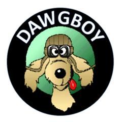 Dawgboy
