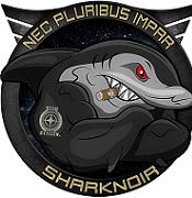 Sharknoir