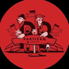 AV_Partizan