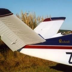 Corsair106