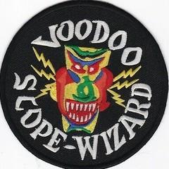 scopewizard