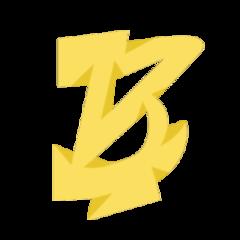 BlazeXI