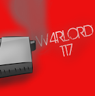 w4rlord117