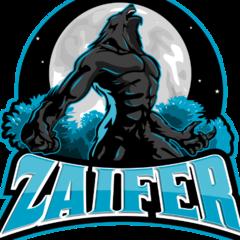Zaifer