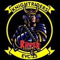 [FD]Ripper