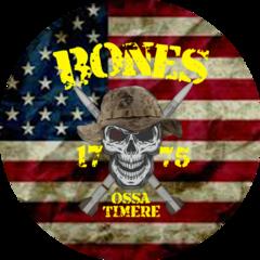 Bones1775