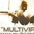 multiviper