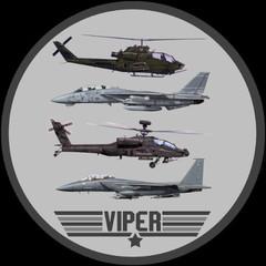 Viper1970