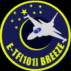 E-TF[101] Breeze