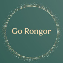 Rongor