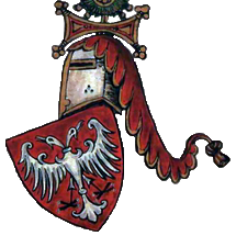 okopanja
