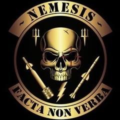 -NMS- Aeolus3