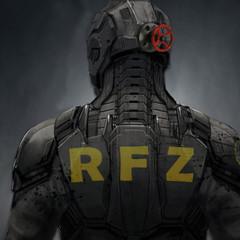 Rufuz64