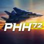 pricklyHH72